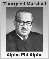 thurgood marshall.jpg